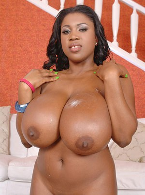 Consider, what Black america ladies big boobs xxx picture