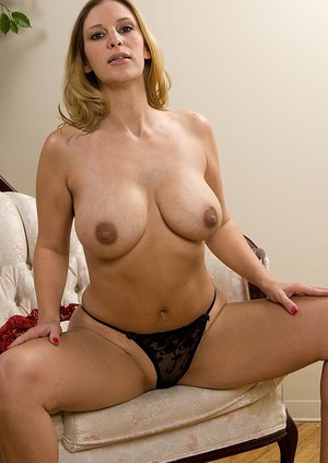 White milf and black lovers