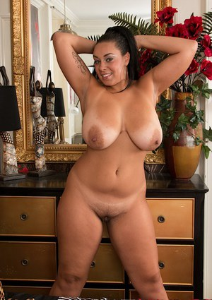 from Maximiliano big fat women solo porn