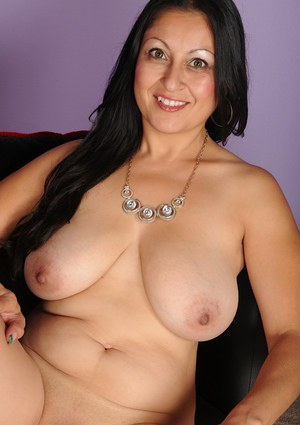 sexy big tit mexicans nude